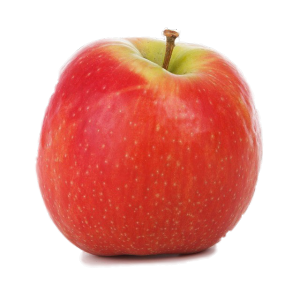 Roter-Apfel